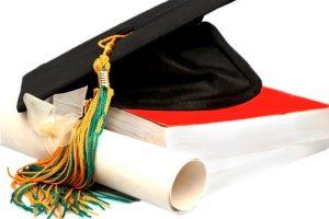 دانشجو و دانشگاه مدیرسنتر