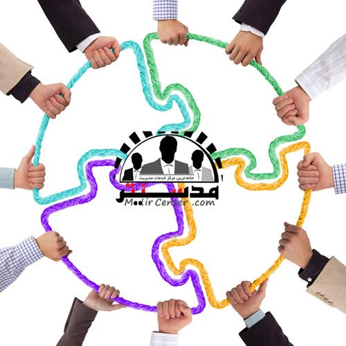InviteCooperation-ModirCenter2